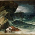 Women and Shipwrecks:  Surviving 'The Medusa'