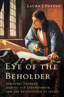 Eye-of-the-Beholder-cover.1875x2850-2