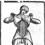 Vesalius – The Ultimate Wedding Present?