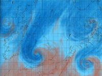 Storms of the Past: The Making of Modern Meteorology