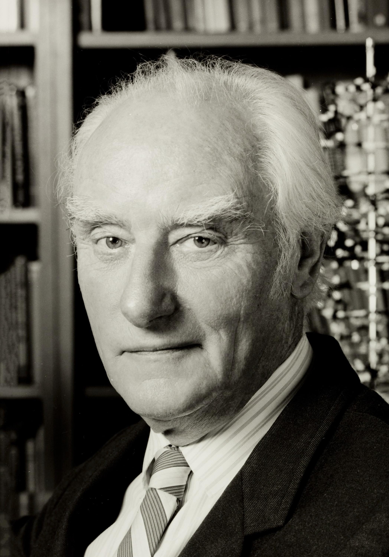 Francis_Crick_1995