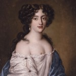 The Duchess Mazarin, Runaway Woman and Traveling Corpse
