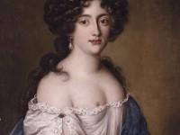 The Duchess Mazarin, Runaway Woman and Traveling Corpse