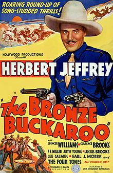 220px-The_Bronze_Buckaroo