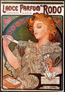 Rodo_Fig3_MUcha (1)