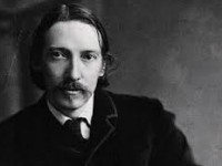 Food For the Soul, If Not the Body: Robert Louis Stevenson's Trip to California