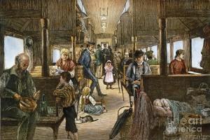 emigrant-coach-car-1886-granger