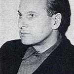 The Nazi Poet: Baldur von Schirach in Nuremberg Prison