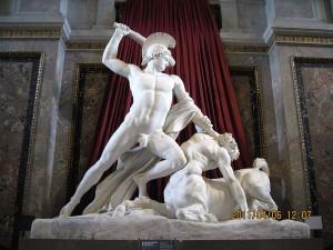 800px-Theseus_and_Centaur
