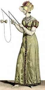 1812-Costumes-Parisiens-diabolo-color