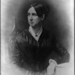 Dorothea Dix Volunteers