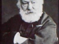 Victor Hugo's Breakfast of Champions