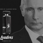 PutinPerfume
