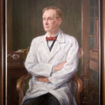 Museum Mysteries: Walter Dodd and His X-Ray Tube