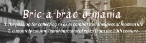 Bricabracomania-Logo-New-e1438632563114