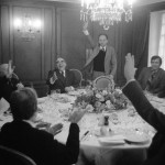 #PrizesSoMale? A Brief History of French Literary Awards
