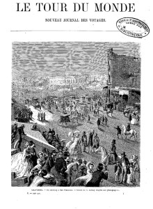 1862 cover