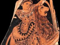 How Would Ancient Amazons Celebrate Mother's Day?