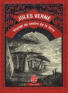 Voyage_au_centre_de_la_Terre