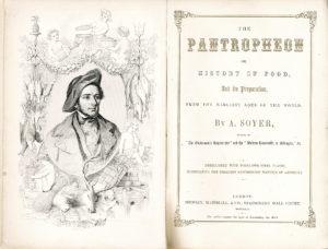 Pantropheon title front