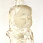 Museum Mysteries: Murder Bottles