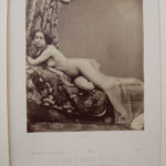 The Naked Truth About French Postcards