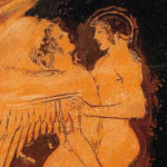 Sexuality and the body: using ancient sources to support modern ideas