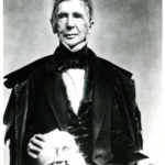 Museum Mysteries: The Flesh and Bones of Dr. John Collins Warren