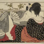 "Japanese ""Pillow Books"" in the Age of Bric-a-Brac-o-mania"