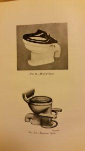 hornibrook-toilet