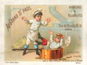 au-grand-st-paul-c-1890-recto