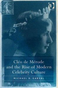 garval-book-cover