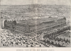 general_view_of_the_bon_marche_1892