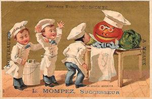 marmitons-mompez