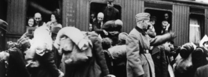2-deportation-of-berlin-jews