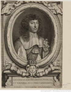 bust-of-louis-xiv-1660