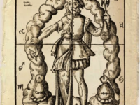 Male Menstruation in Early Modern Medicine