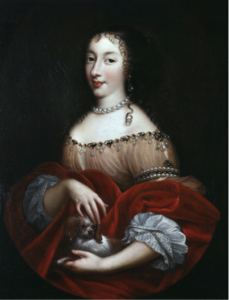 henriette-anne-of-england