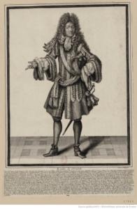louis-le-grand-portrait-by-nicolas-arnault-1689
