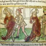 Chiomara–A Celtic Warrior Woman?