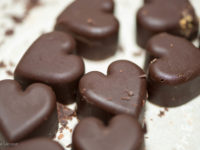 We Heart Chocolate: a new podcast!