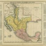 A Failed Immigration Ban: Closing the Mexican Border