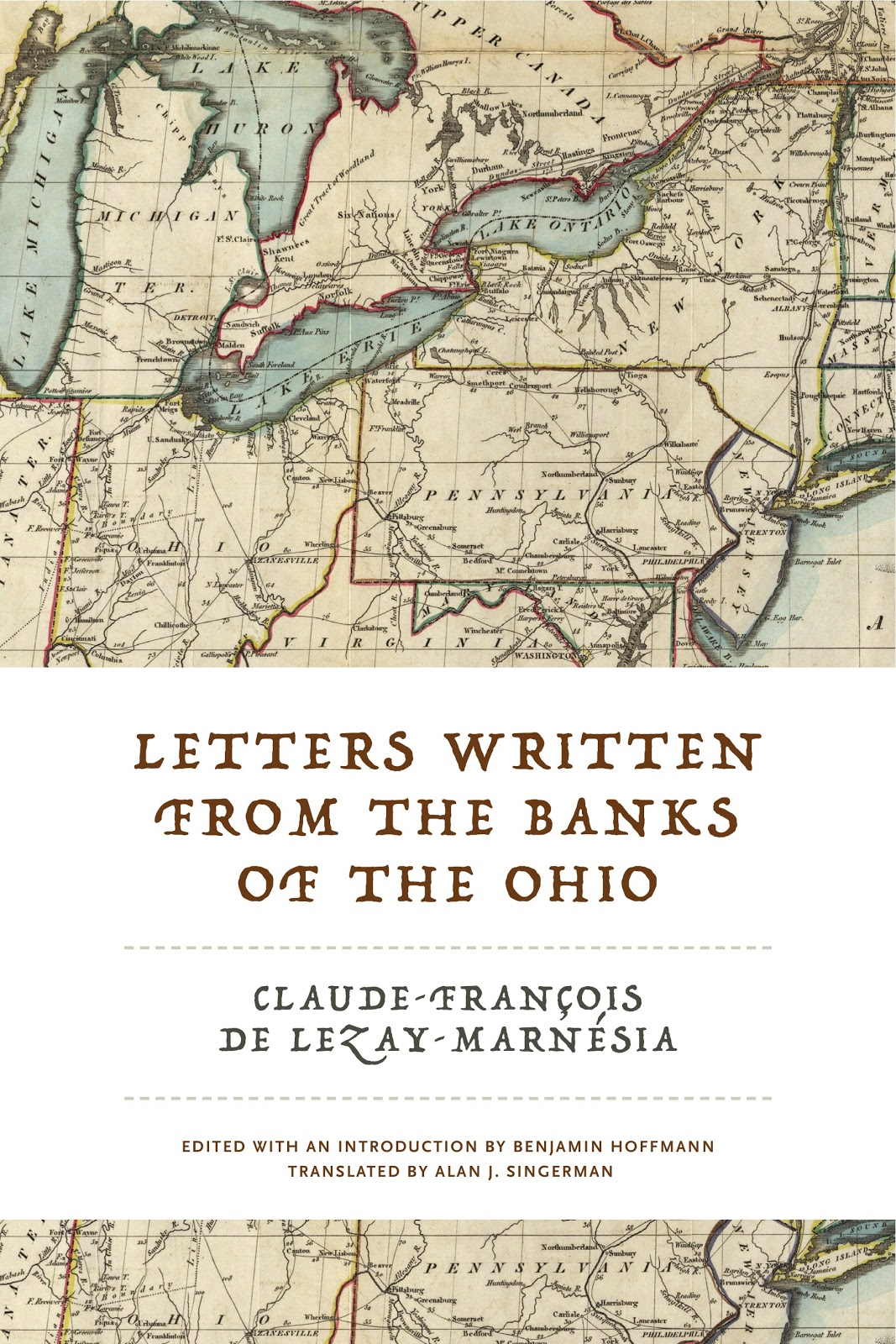 Cover Letters Written from the Banks of the Ohio.jpg