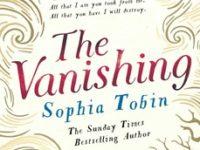 Five for Friday: Sophia Tobin