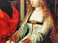 Isabella of Spain–Warrior Queen